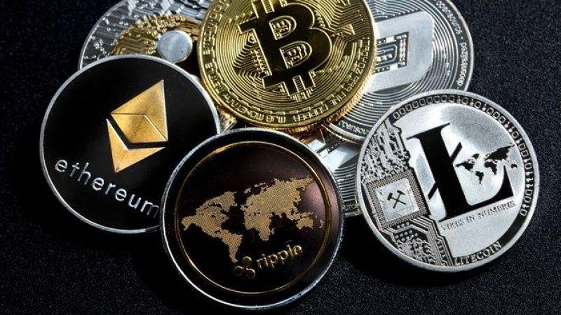 Kripto para piyasalarındaki düşüş devam ediyor