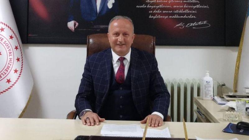 """İŞKUR İl Müdürü Yılmaz: """"45 bin kişi işe yerleştirildi"""""""