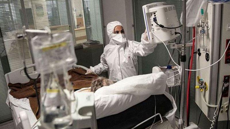 3 çocuk annesi koronavirüse yenik düştü