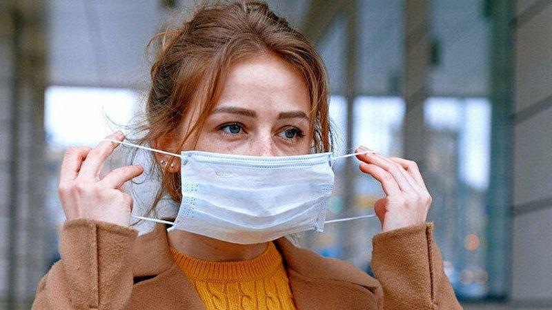 Maske zorunluluğu ne zaman bitiyor?