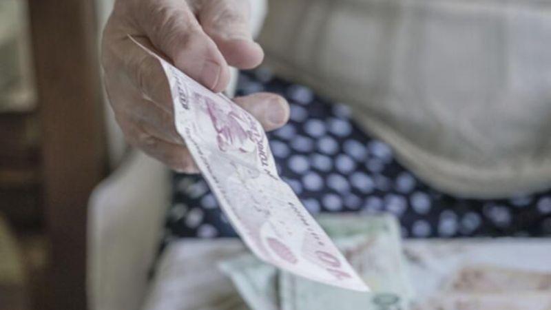 Milyonlarca emekliyi ilgilendiren karar! Yapanın maaşı kesilecek