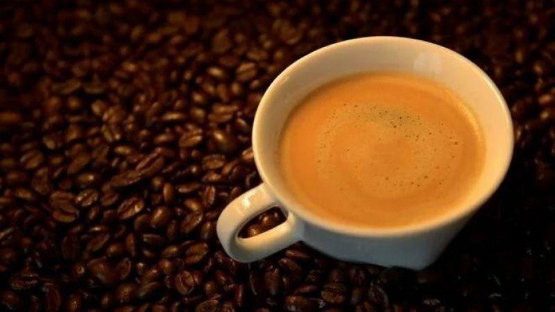Kuraklık kahve fiyatlarını arttıracak