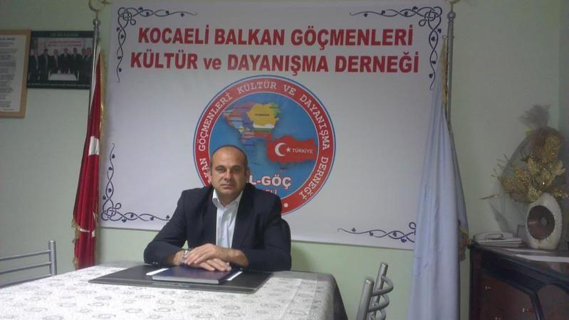 Bulgaristan Türkleri parlamento seçimleri için sandığa gidiyor