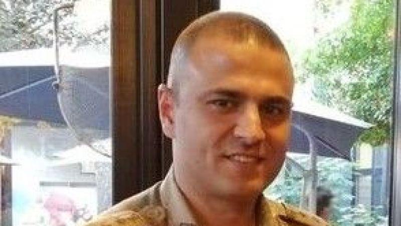 Gebze İlçe Jandarma Komutanı Ardahan'a tayin oldu