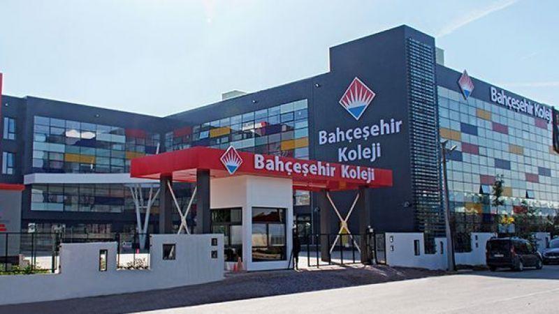 Bahçeşehir Koleji LGS'de yine zirvede: LGS'de 12 birincilik!