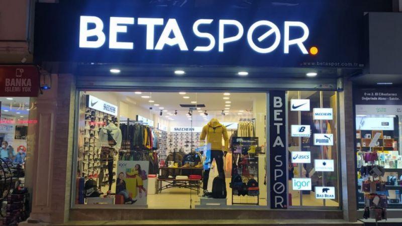 Kocaelispor'un yeni formaları satışa çıkıyor