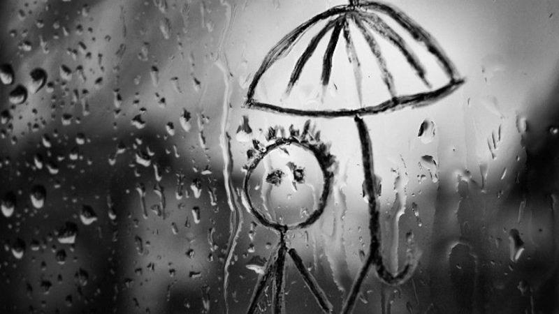 Meteoroloji'den Kocaeli için uyarı! Metrekareye 100 kilogram yağış düşebilir