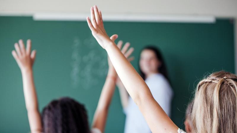 2021-2022 eğitim öğretim takvimi açıklandı