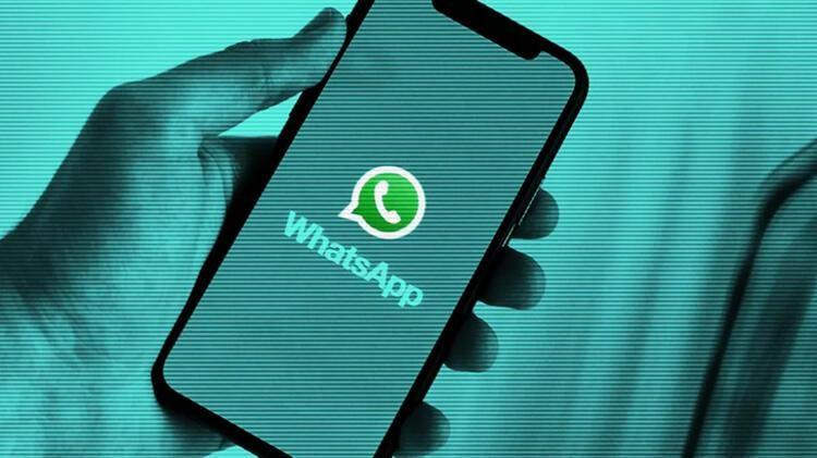 WhatsApp'tan fotoğraf ve video için yeni özellik