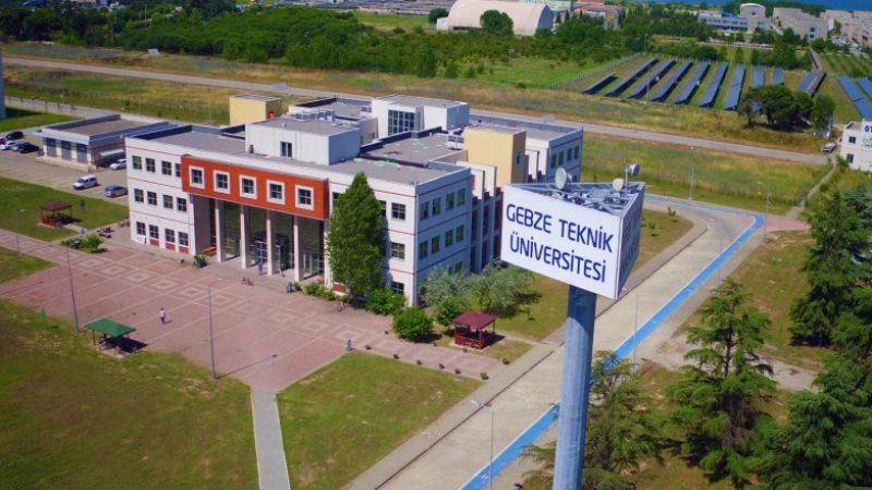 Gebze Teknik Üniversitesi 18 personel alacak