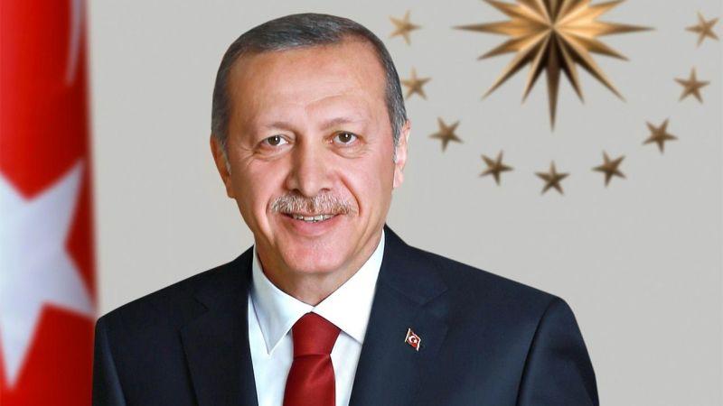 Cumhurbaşkanı Erdoğan Kurban Bayramı tatili süresini açıkladı