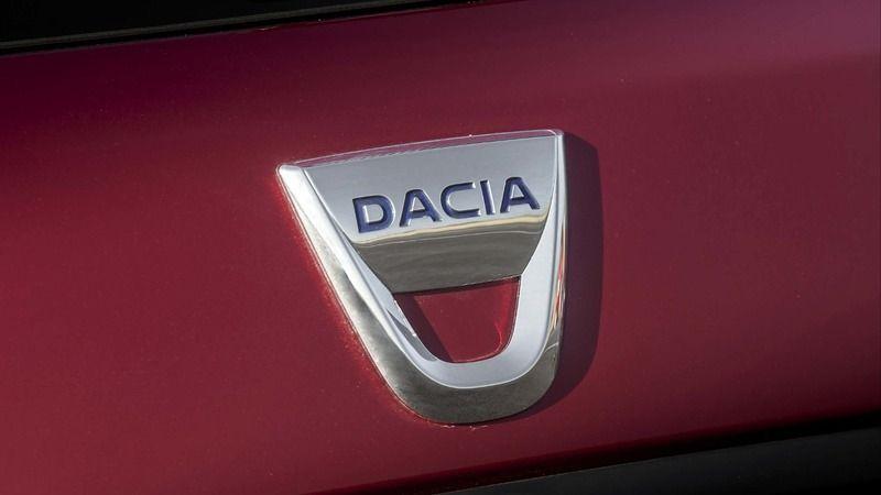 2013 model araç icradan satılık