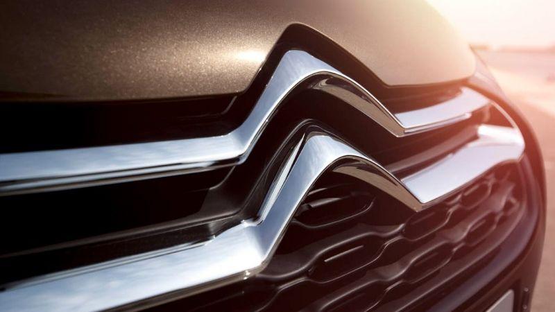 2017 model araç icradan satılık