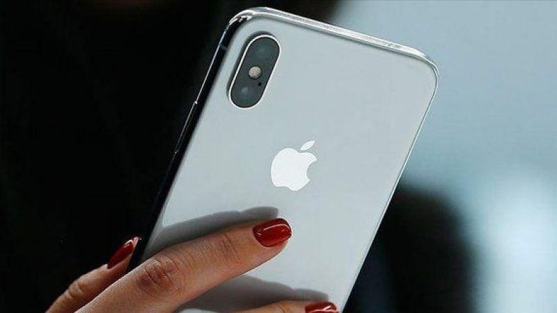 Türkiye'deki iPhone'lara acil durum uyarısı!