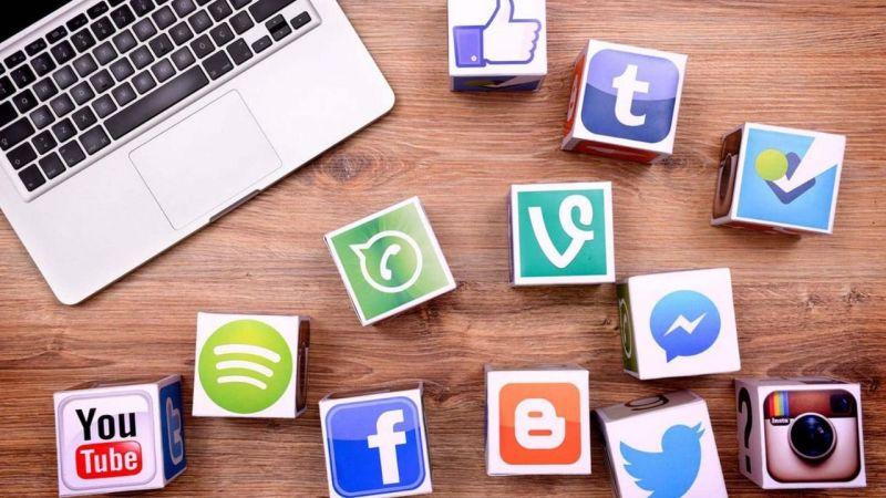 Sosyal medyada Almanya modeli geliyor: Dezenformasyona 1 yıldan 5 yıla kadar hapis