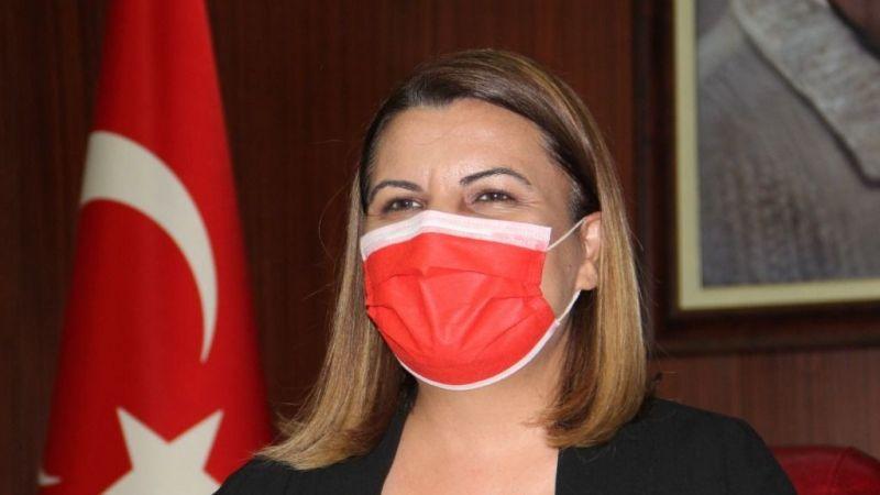 Turan Güneş için meclis Hürriyet'e yetki verdi