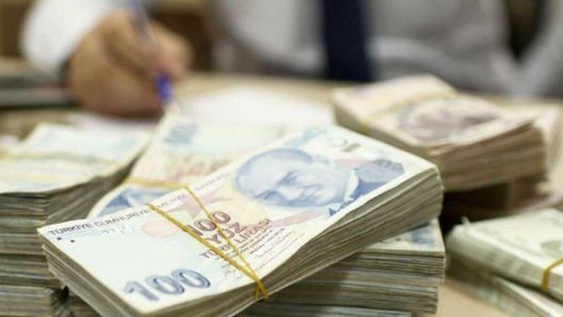 SGK duyurdu: Prim borcu olana kredi ile emeklilik imkanı