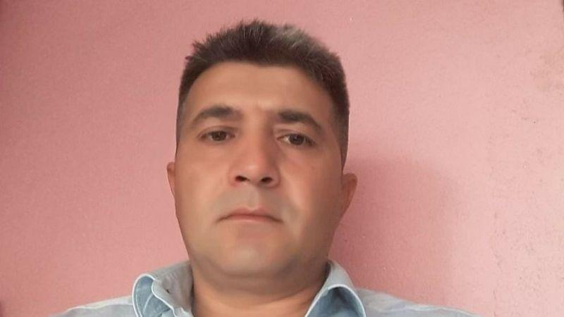 Kardeşinin cenazesi için memleketine gitmişti: Silahlı saldırıda öldürüldü