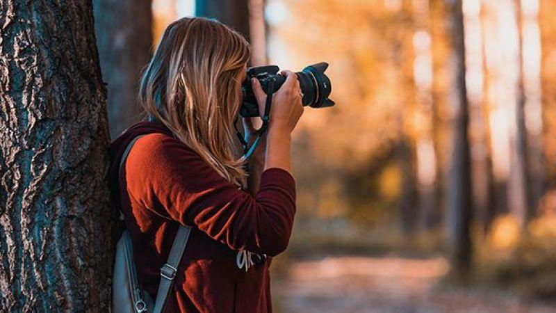 2. Ulusal Fotoğraf Yarışması başladı: Birinciye 5 bin TL ödül!