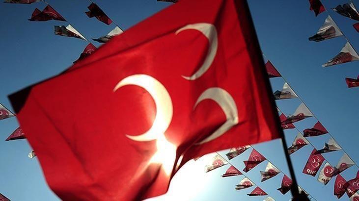 MHP İzmit'te başkan kim olacak?
