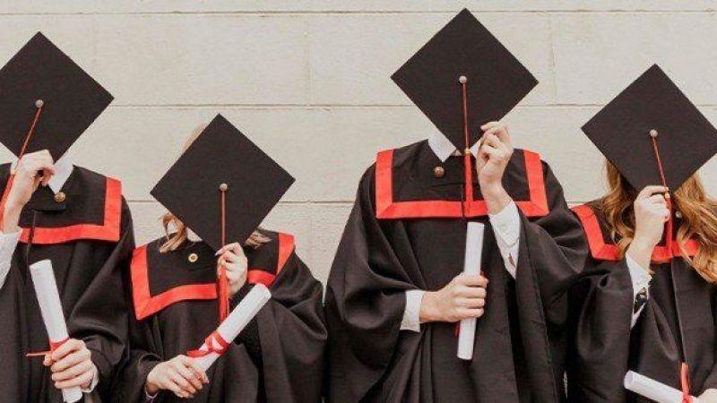 Üniversite tercih süreci başladı