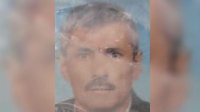 İzmit'te intihar! 65 yaşındaki çiftçi iple asılı halde bulundu