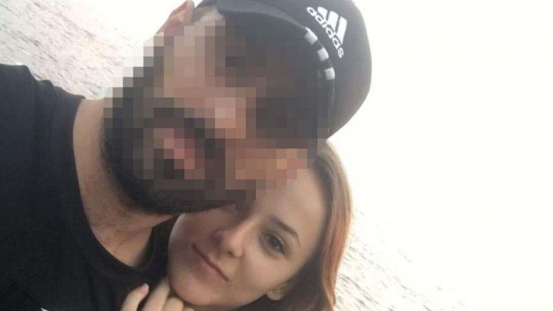 Genç kız evde ölü bulunmuştu, serbest kalan sevgilisi bu kez tutuklandı!