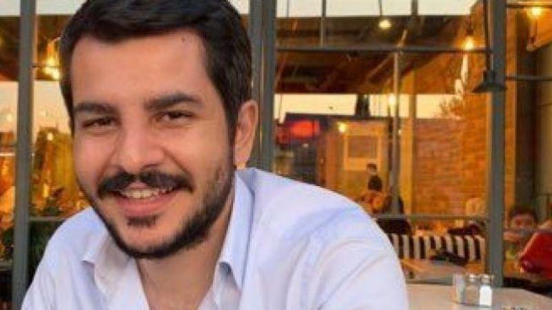 Avukata saldıran şahıs hakkında tutuklama kararı