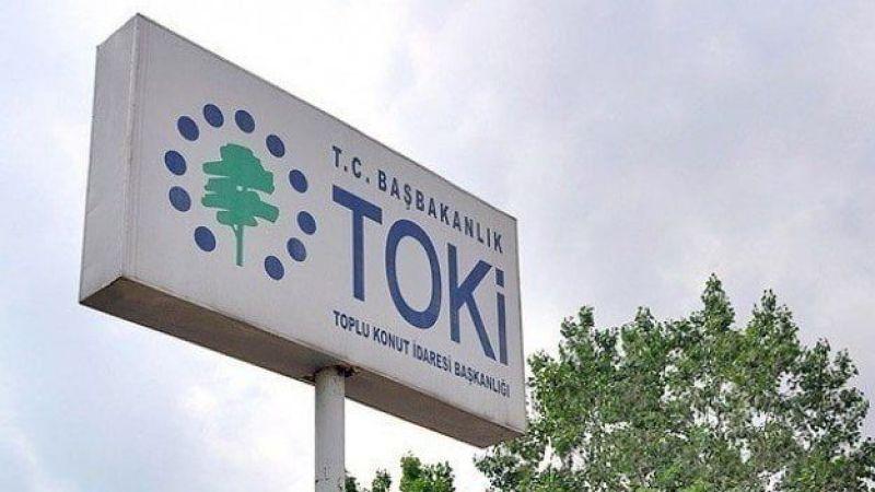TOKİ, Kocaeli'de çok sayıda arsa satacak