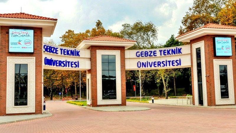 GTÜ, iş dünyasında en fazla ilgi gören 6. üniversite