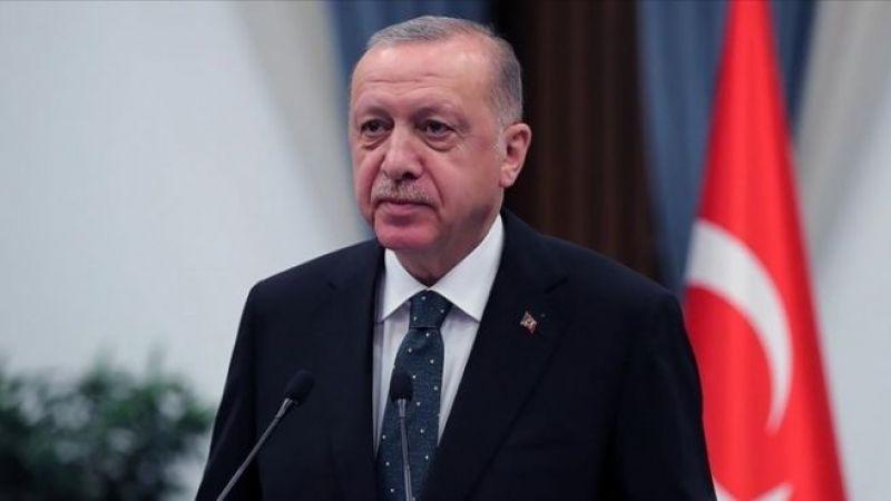 AK Parti'nin 20'nci kuruluş yıl dönümü etkinlikleri ertelendi