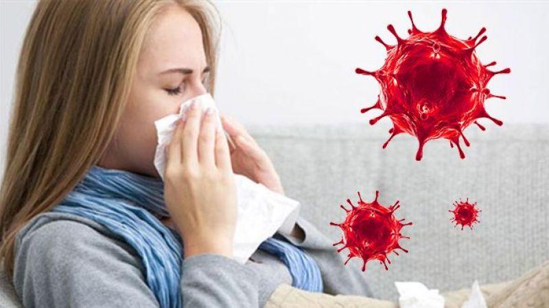 Covid-19 mevsimsel gribe mi dönüştü?
