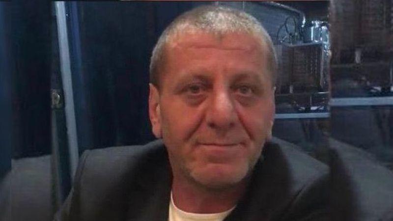 Mustafa Karslı cezaevinde hayatını kaybetti