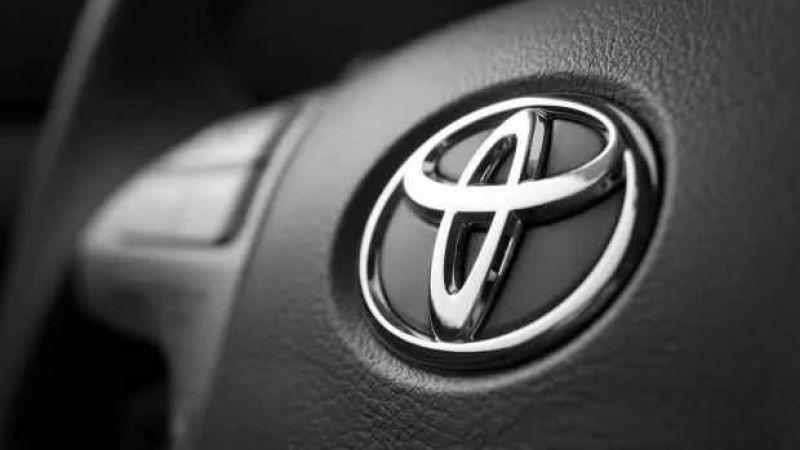 İlk indirim açıklaması Toyota'dan geldi: İşte fiyat indirimleriyle örnekler
