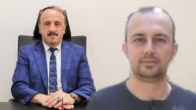 Bolukbaşoğlu ve Dörtok Ankara'ya gidiyor