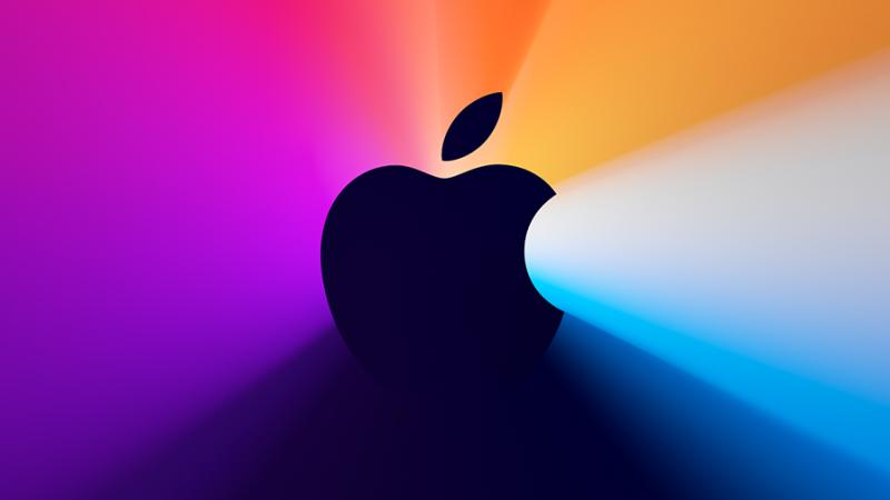 Apple'ın tanıtım dönemi geldi: İşte görücüye çıkacak cihazlar!