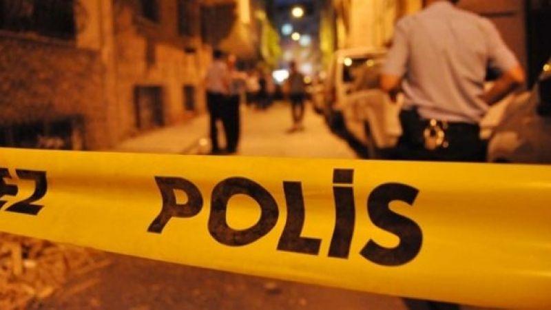 Çocuk gürültüsü kavgasında 1 kişi öldü: Saldırganlar Kocaeli'de yakalandı