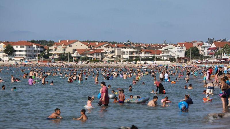 KOSKEM 195 kişiyi boğulmaktan kurtardı
