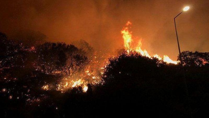 Kuraklık, yangın, sel... Afet algımız da haritalar da değişiyor