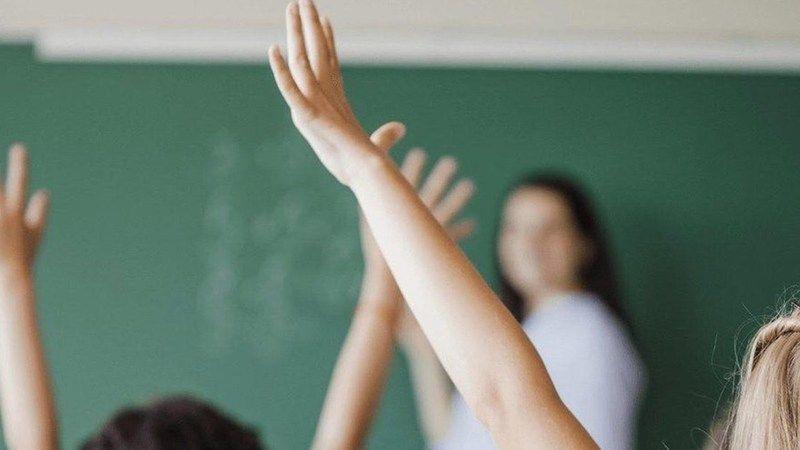 TÜBİTAK Fen Lisesi'ne atanan 6 öğretmen belli oldu