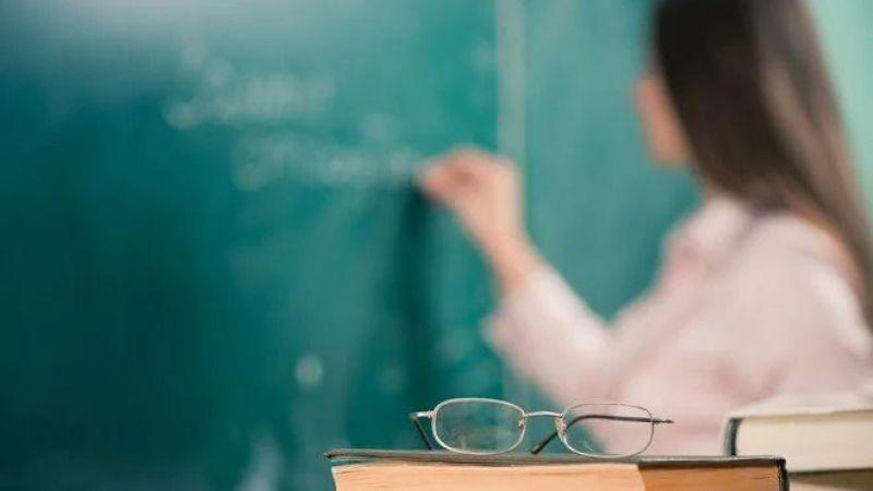MEB açıkladı: 20 bin öğretmen ataması takviminde değişiklik