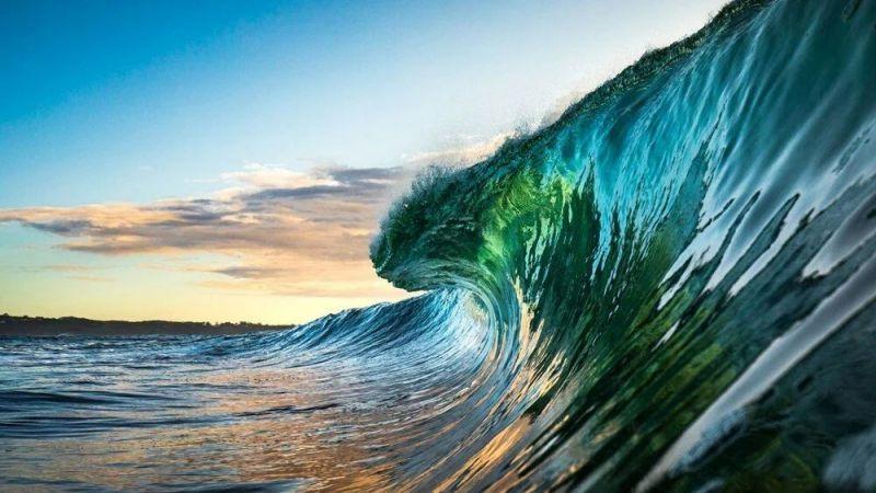 Su krizine çözüm: Yüzde 99,9 filtrelendi!