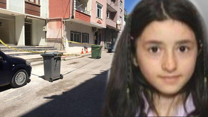 3 gün önce yaralı halde bulunmuştu: 17 yaşındaki Betül'den acı haber