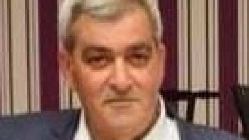 Emekli polis, banyoda düşüp öldü
