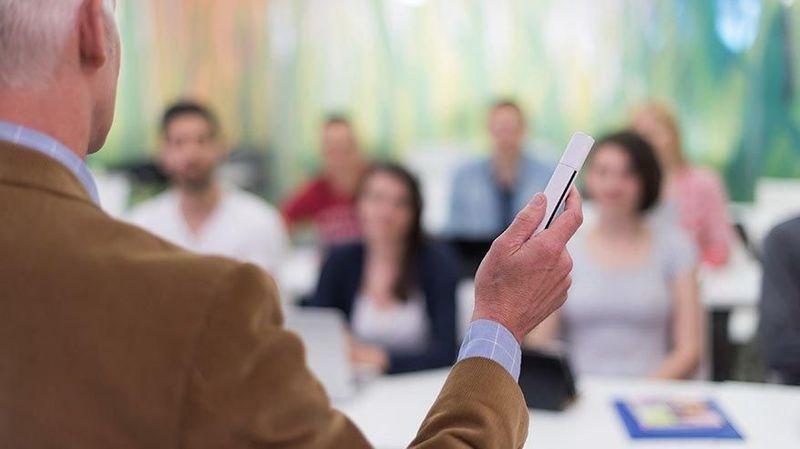 Kocaeli Üniversitesi 7 öğretim görevlisi alacak