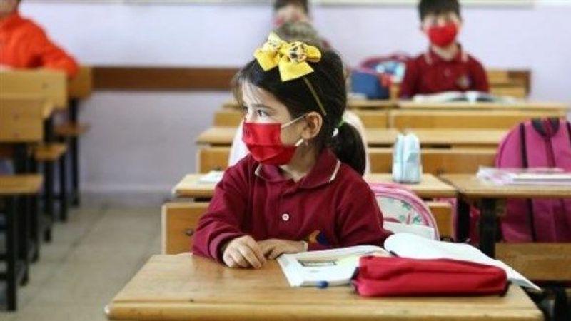 Okula uyum eğitimlerinin çerçevesi belirlendi