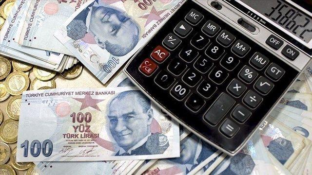 Bakan Yanık açıkladı: Ödemeler bugün başlıyor