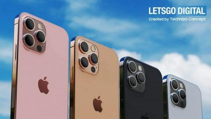 iPhone severler için yeni iddia: O seçenek yeniden sunulacak!