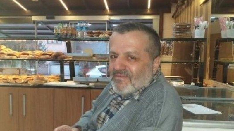 57 yaşındaki adam koronaya yenildi