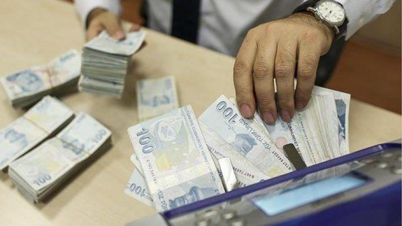 Vergi yapılandırmasında son başvuru 31 Ağustos'ta